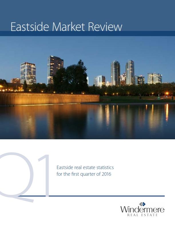 Q1 Eastside Page 1