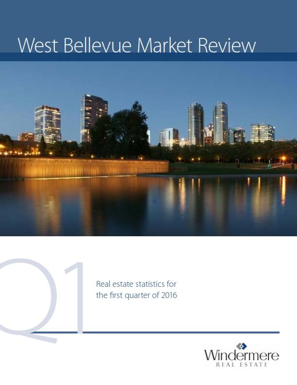 West Bellevue Q1