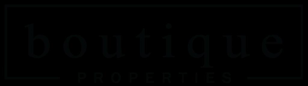 logos_boutiqueProperties_main
