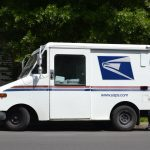 mail-truck-3248139_1920